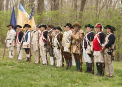 Cincinnati-Sons-of-the-American-Revolution-Ohio-SAR-Living-History-Patriots-Day-2019-12