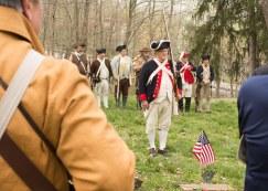 Cincinnati-Sons-of-the-American-Revolution-Ohio-SAR-Living-History-Patriots-Day-2019-15