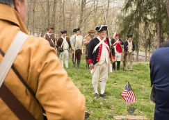 Cincinnati-Sons-of-the-American-Revolution-Ohio-SAR-Living-History-Patriots-Day-2019-15