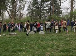 Cincinnati-Sons-of-the-American-Revolution-Ohio-SAR-Living-History-Patriots-Day-2019-15a