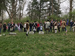 Cincinnati-Sons-of-the-American-Revolution-Ohio-SAR-Living-History-Patriots-Day-2019-15a