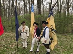 Cincinnati-Sons-of-the-American-Revolution-Ohio-SAR-Living-History-Patriots-Day-2019-15b