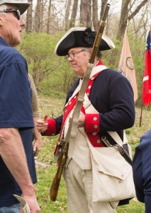 Cincinnati-Sons-of-the-American-Revolution-Ohio-SAR-Living-History-Patriots-Day-2019-17