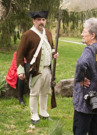 Cincinnati-Sons-of-the-American-Revolution-Ohio-SAR-Living-History-Patriots-Day-2019-18