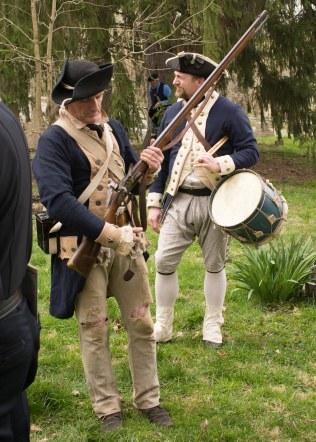 Cincinnati-Sons-of-the-American-Revolution-Ohio-SAR-Living-History-Patriots-Day-2019-19