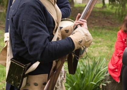 Cincinnati-Sons-of-the-American-Revolution-Ohio-SAR-Living-History-Patriots-Day-2019-20