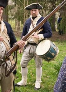 Cincinnati-Sons-of-the-American-Revolution-Ohio-SAR-Living-History-Patriots-Day-2019-21