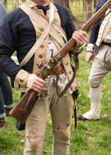 Cincinnati-Sons-of-the-American-Revolution-Ohio-SAR-Living-History-Patriots-Day-2019-22