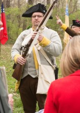 Cincinnati-Sons-of-the-American-Revolution-Ohio-SAR-Living-History-Patriots-Day-2019-24