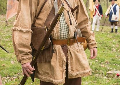 Cincinnati-Sons-of-the-American-Revolution-Ohio-SAR-Living-History-Patriots-Day-2019-25