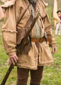 Cincinnati-Sons-of-the-American-Revolution-Ohio-SAR-Living-History-Patriots-Day-2019-26