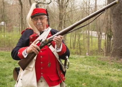 Cincinnati-Sons-of-the-American-Revolution-Ohio-SAR-Living-History-Patriots-Day-2019-27