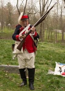 Cincinnati-Sons-of-the-American-Revolution-Ohio-SAR-Living-History-Patriots-Day-2019-28