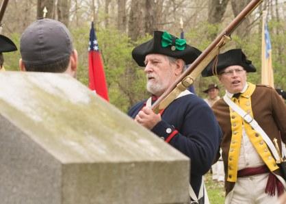 Cincinnati-Sons-of-the-American-Revolution-Ohio-SAR-Living-History-Patriots-Day-2019-29