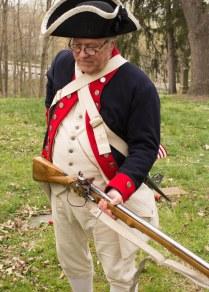 Cincinnati-Sons-of-the-American-Revolution-Ohio-SAR-Living-History-Patriots-Day-2019-32