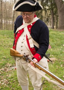 Cincinnati-Sons-of-the-American-Revolution-Ohio-SAR-Living-History-Patriots-Day-2019-32
