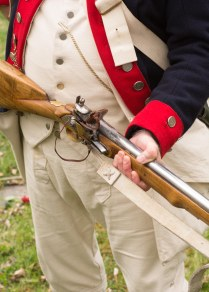 Cincinnati-Sons-of-the-American-Revolution-Ohio-SAR-Living-History-Patriots-Day-2019-33