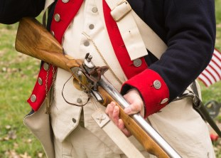 Cincinnati-Sons-of-the-American-Revolution-Ohio-SAR-Living-History-Patriots-Day-2019-34