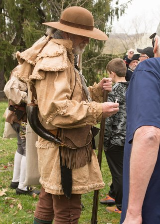 Cincinnati-Sons-of-the-American-Revolution-Ohio-SAR-Living-History-Patriots-Day-2019-36