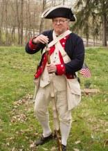 Cincinnati-Sons-of-the-American-Revolution-Ohio-SAR-Living-History-Patriots-Day-2019-37