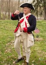 Cincinnati-Sons-of-the-American-Revolution-Ohio-SAR-Living-History-Patriots-Day-2019-38