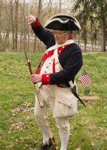 Cincinnati-Sons-of-the-American-Revolution-Ohio-SAR-Living-History-Patriots-Day-2019-39