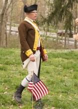 Cincinnati-Sons-of-the-American-Revolution-Ohio-SAR-Living-History-Patriots-Day-2019-40