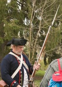 Cincinnati-Sons-of-the-American-Revolution-Ohio-SAR-Living-History-Patriots-Day-2019-42