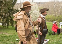 Cincinnati-Sons-of-the-American-Revolution-Ohio-SAR-Living-History-Patriots-Day-2019-44