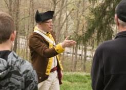 Cincinnati-Sons-of-the-American-Revolution-Ohio-SAR-Living-History-Patriots-Day-2019-45