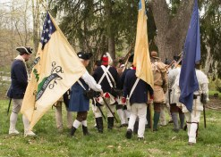 Cincinnati-Sons-of-the-American-Revolution-Ohio-SAR-Living-History-Patriots-Day-2019-46