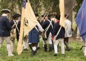 Cincinnati-Sons-of-the-American-Revolution-Ohio-SAR-Living-History-Patriots-Day-2019-47