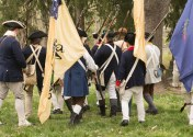 Cincinnati-Sons-of-the-American-Revolution-Ohio-SAR-Living-History-Patriots-Day-2019-47