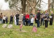 Cincinnati-Sons-of-the-American-Revolution-Ohio-SAR-Living-History-Patriots-Day-2019-48