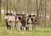 Cincinnati-Sons-of-the-American-Revolution-Ohio-SAR-Living-History-Patriots-Day-2019-49