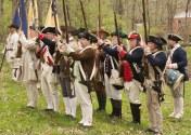 Cincinnati-Sons-of-the-American-Revolution-Ohio-SAR-Living-History-Patriots-Day-2019-51