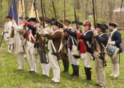 Cincinnati-Sons-of-the-American-Revolution-Ohio-SAR-Living-History-Patriots-Day-2019-51