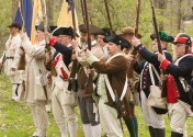 Cincinnati-Sons-of-the-American-Revolution-Ohio-SAR-Living-History-Patriots-Day-2019-52