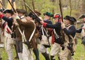 Cincinnati-Sons-of-the-American-Revolution-Ohio-SAR-Living-History-Patriots-Day-2019-53