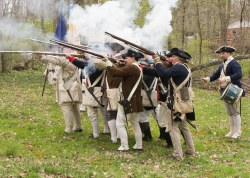 Cincinnati-Sons-of-the-American-Revolution-Ohio-SAR-Living-History-Patriots-Day-2019-57