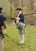 Cincinnati-Sons-of-the-American-Revolution-Ohio-SAR-Living-History-Patriots-Day-2019-58