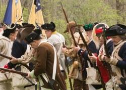 Cincinnati-Sons-of-the-American-Revolution-Ohio-SAR-Living-History-Patriots-Day-2019-59