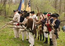 Cincinnati-Sons-of-the-American-Revolution-Ohio-SAR-Living-History-Patriots-Day-2019-60
