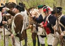 Cincinnati-Sons-of-the-American-Revolution-Ohio-SAR-Living-History-Patriots-Day-2019-61