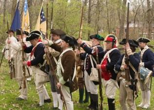 Cincinnati-Sons-of-the-American-Revolution-Ohio-SAR-Living-History-Patriots-Day-2019-63
