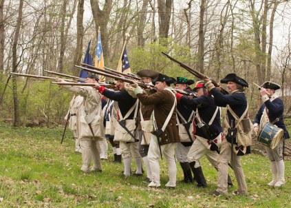 Cincinnati-Sons-of-the-American-Revolution-Ohio-SAR-Living-History-Patriots-Day-2019-65