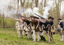 Cincinnati-Sons-of-the-American-Revolution-Ohio-SAR-Living-History-Patriots-Day-2019-67