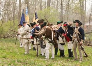Cincinnati-Sons-of-the-American-Revolution-Ohio-SAR-Living-History-Patriots-Day-2019-69
