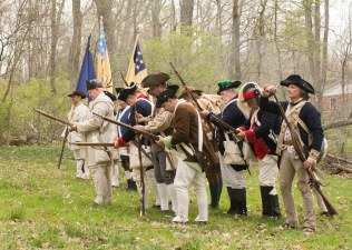 Cincinnati-Sons-of-the-American-Revolution-Ohio-SAR-Living-History-Patriots-Day-2019-69