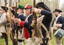 Cincinnati-Sons-of-the-American-Revolution-Ohio-SAR-Living-History-Patriots-Day-2019-71